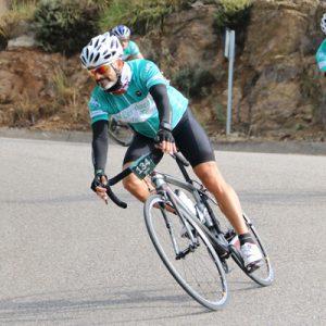 La Cerdanya Cycle Tour 2016 Skimincoming