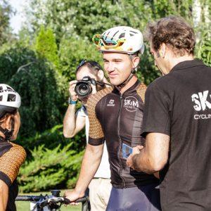 La Cerdanya Cycle Tour