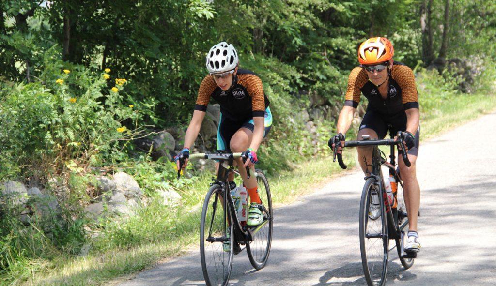 Bike-Tour-Pirineo-Costa-Brava_slider